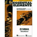 10. De Haske Essential Elements Clar. B  1