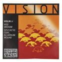 14. Thomastik Vision Violin A 4/4 medium