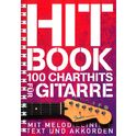 55. Bosworth Hitbook 1 Guitar