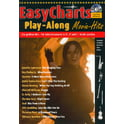 7. Music Factory Easy Charts Play-Along Movie