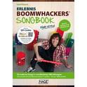 12. Hage Musikverlag Erlebnis Boomwhackers Songbook