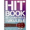27. Bosworth Hitbook 1 Ukulele