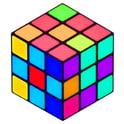 19. Ignition Magic Cube 3D