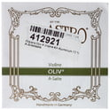 19. Pirastro Oliv A Violin 4/4 Alu 13 1/2