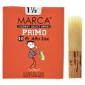 122. Marca PriMo Alto Saxophone 1.5