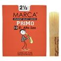 81. Marca PriMo Alto Saxophone 2.5
