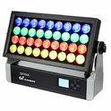 45. Ignition Co9 LED Flood IP65 540W RGBW