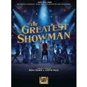 46. Hal Leonard The Greatest Showman PVG
