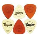 93. Taylor Picks Variety Pack
