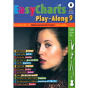 8. Music Factory Easy Charts Play-Along 9