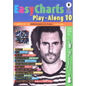 10. Music Factory Easy Charts Play-Along 10