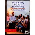 11. Schott Rock & Pop Fetenbuch Ukulele