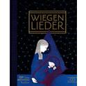 53. Carus Verlag Wiegenlieder Liederbuch