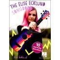 54. Hal Leonard Elise Ecklund Songbook Uku