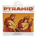 10. Pyramid Arabic Oud High Tuning g-wound