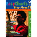 1. Music Factory Easy Charts Play-Along 11