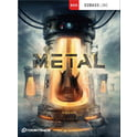 Toontrack EBX Metal