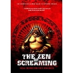 Alfred Music Publishing The Zen of Screaming