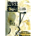 AMA Verlag Westwood Bass Bible