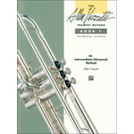 Alfred Music Publishing Vizzutti Trumpet Method 1