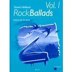Acanthus Music Rock Ballads 1