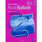 ACM Verlag Rock Ballads 2