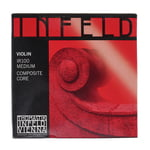 Thomastik Infeld Red Violin 4/4 medium