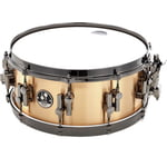 Sonor AS 12 1406 BRB Artist Snare