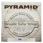 Pyramid 056 Single String