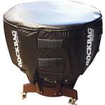 "Rockbag 23"" Timpani Cover RB22050B"