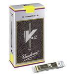 Vandoren V12 Bb-Clarinet 4.5