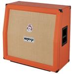 Orange PPC412 Slope