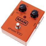 MXR Phase 100