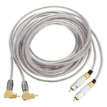 Sommer Cable Corona Cinch Cable 3,0
