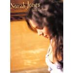 IMP Norah Jones Feels Like Home