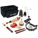 Thomann Percussion Starter Set