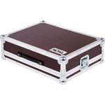 Thon Mixer Case Mackie CFX-16 MKII