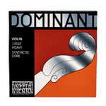 Thomastik Dominant Violin 4/4 Alu heavy