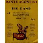 Dante Agostini Big Band Introduction Jazz