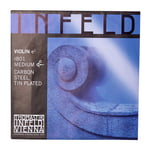 Thomastik Infeld Blue G Violin 4/4