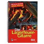 Edition Dux Die Lagerfeuer-Gitarre