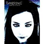 IMP Evanescence Fallen