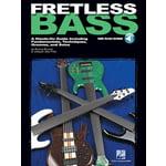 Hal Leonard Fretless Bass
