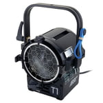 ARRI True Blue T1 Man bk