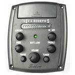 Shadow SH Performer Pro Tuner