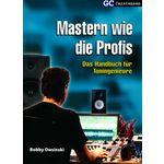 GC Carstensen Verlag Mastern wie die Profis