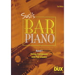 Edition Dux Susis Bar Piano 5