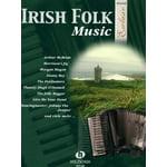 Holzschuh Verlag Irish Folk Music Acc