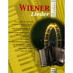 Holzschuh Verlag Wiener Lieder Accordion