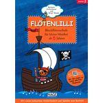 Hage Musikverlag Flötenlilli 2